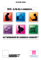 2020, la fin du e-commerce?