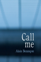 Call me - Nouvelle d'anticipation