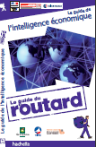 Guide du routard de l'intelligence economique
